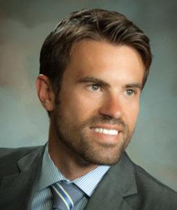 Dr. Kenneth Cicuto
